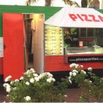 Party Catering Perth | Pizza Parties