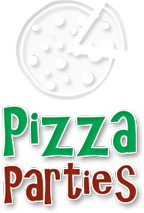 Mobile Pizza Catering Perth by Pizza Parties