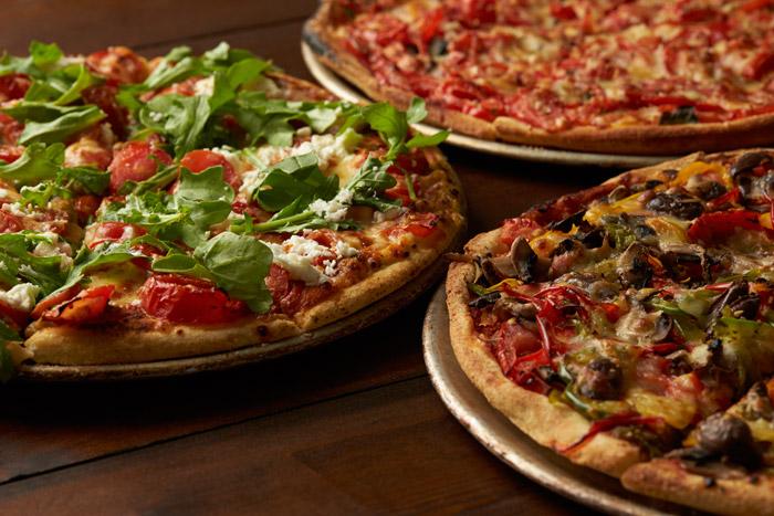 pizzas-blog