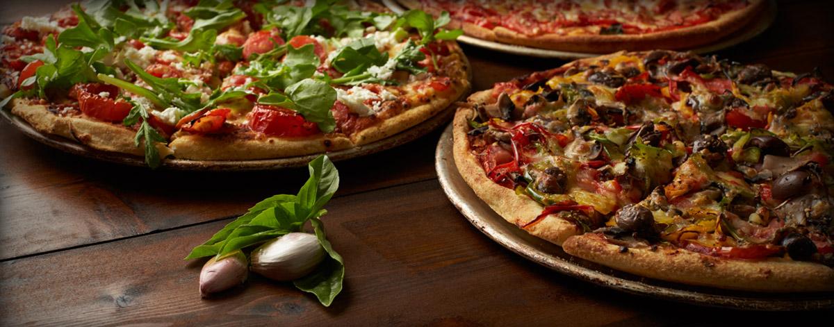 pizza-parties-slide-1-new